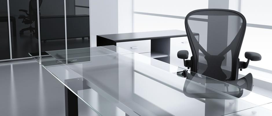 plateaux de table en verre montr al vitrerie des experts. Black Bedroom Furniture Sets. Home Design Ideas