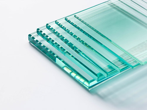 Glass Table Top Thickness, Glass Experts