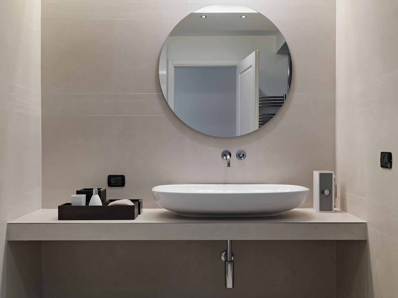 Mirrors   Bathroom Mirrors   Custom Mirror   Montreal   Glass Experts