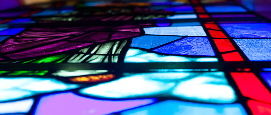 Stained Glass Montreal, Glass Experts photo