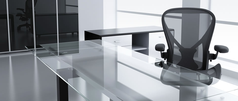 galerie photos de dessus de table en verre vitrerie des. Black Bedroom Furniture Sets. Home Design Ideas